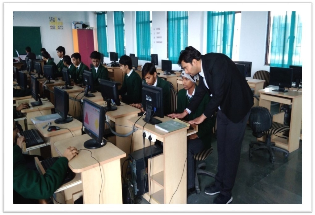 Computer-Lab-2