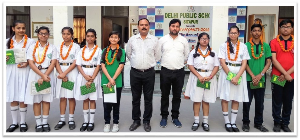 Felicitation-of-Top-Ten-Achievers-in-CBSE-class-X-Board-Examination-2018-19