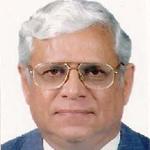 Mr. Pramod Rawal