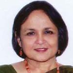 Ms. Sudipta Ghose Member