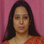 Tanushri Mehrotra