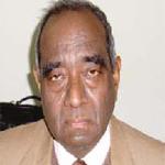 Shri. Lalit Kishore Mehrotra Member