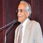 rof. B.P.Khandelwal Chairman DPS Sitapur